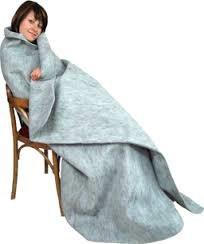 orgonic-blanket
